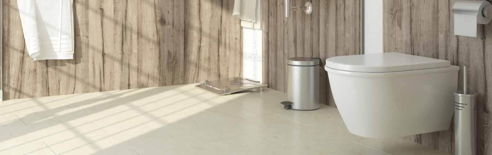 elanium. Black Bedroom Furniture Sets. Home Design Ideas